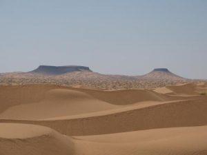 sahara-tunisie-bossard-02_500