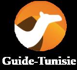 www.guide-tunisie.voyage